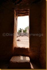 Burkina Faso0723