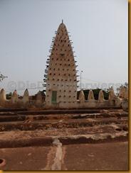 Burkina Faso0730