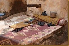 Burkina Faso0732