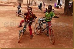 Burkina Faso0738