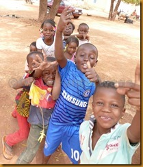 Burkina Faso0740