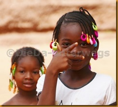 Burkina Faso0742