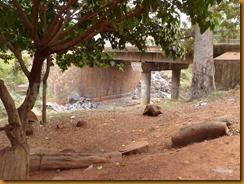 Burkina Faso0748