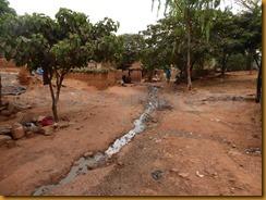 Burkina Faso0749