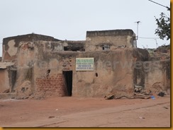 Burkina Faso0750