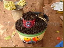 Burkina Faso0753