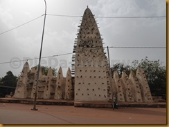 Burkina Faso0756