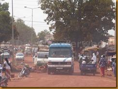 Burkina Faso0766