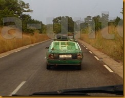 Burkina Faso0788 (2)