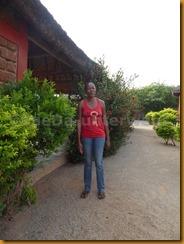 Burkina Faso0790