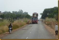 Burkina Faso0797