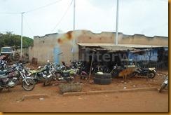Burkina Faso0808