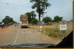 Burkina Faso0809