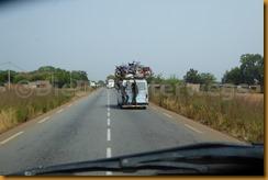 Burkina Faso0811