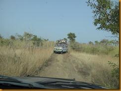 Burkina Faso0821