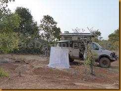 Burkina Faso0823