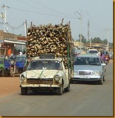 Burkina Faso0849