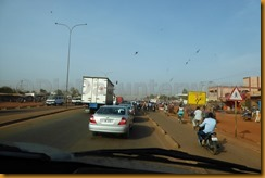 Burkina Faso0871