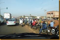 Burkina Faso0872