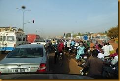 Burkina Faso0873