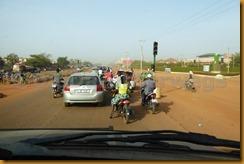 Burkina Faso0875