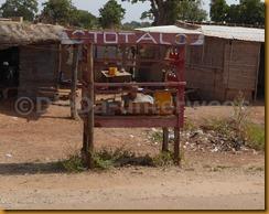 Burkina Faso0878