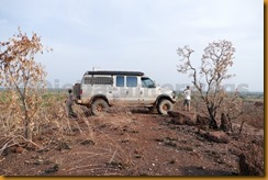 Burkina Faso0902