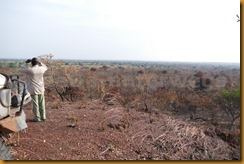 Burkina Faso0904