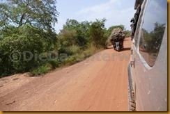 Burkina Faso0974