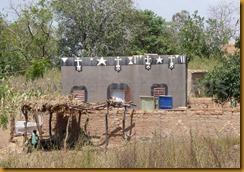 Burkina Faso0977