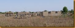 Burkina Faso0986