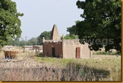 Burkina Faso0988