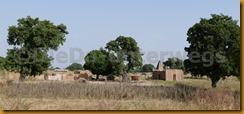 Burkina Faso0991
