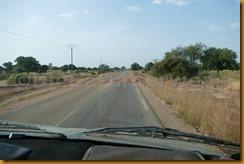 Burkina Faso0996