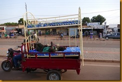 Burkina Faso1006