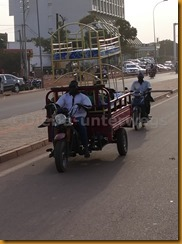 Burkina Faso1007