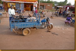Burkina Faso1012