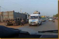 Burkina Faso1017