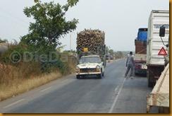 Burkina Faso1023