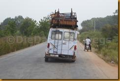 Burkina Faso1036