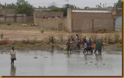 Burkina Faso1039
