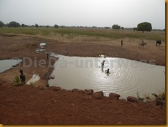 Burkina Faso1042
