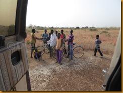 Burkina Faso1055