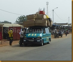 Burkina Faso1064