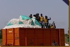 Burkina Faso1092