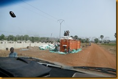 Burkina Faso1099