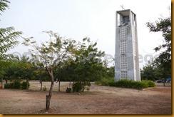 Burkina Faso1145