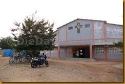 Burkina Faso1148