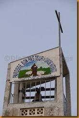 Burkina Faso1149