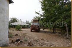 Burkina Faso1150